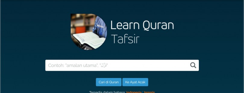 Blog Archives Page 2 Of 5 Learn Quran Tajwid